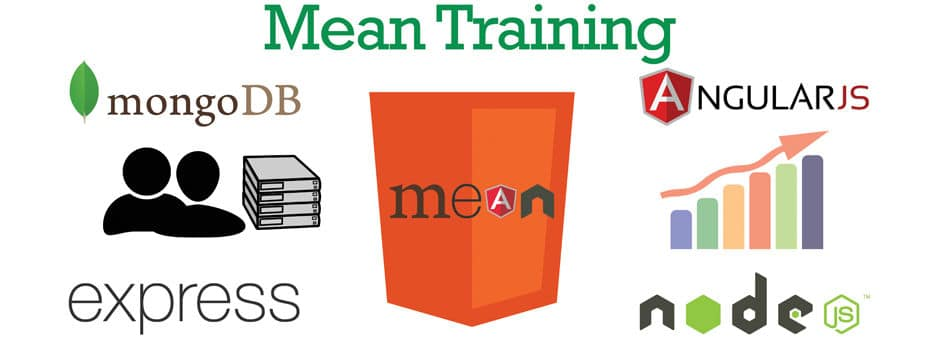 full mean stack training in chennai