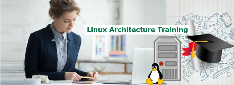 Linux Architecture Training in Chennai