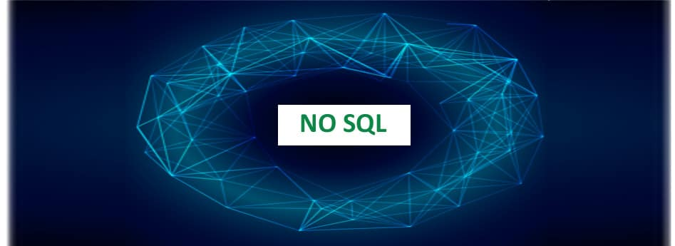 no sql training in chennai